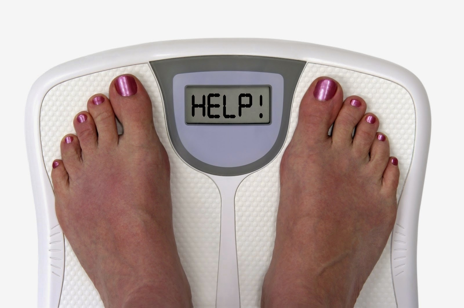 blog mi historia de perdida de peso y masa muscular